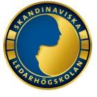 skandinaviska ledarhögskolan