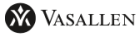 Vasallen AB