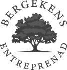 Bergekens entreprenad - Skånes Län