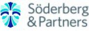 Söderberg & Partners