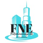 FNE Prefabmontage