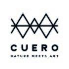 Cuero Design