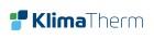 Klima-Therm_logotyp