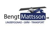 Bengt Mattsson - Gävleborgs Län