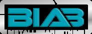 BIAB Metallbearbetning AB