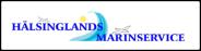Hälsinglands Marinservice