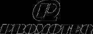 promoteq