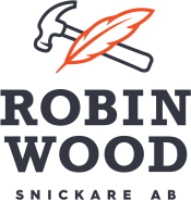 robin snickare wood ab