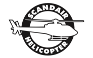 Scandair Helicopter AB