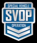 svop_-logo4 (1)
