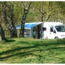 Camping_4