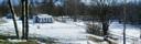 Camping Våxtorp vintercampare