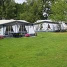 Våxtorps campng & stugby