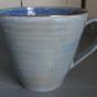 Unik mugg te/stor kaffe