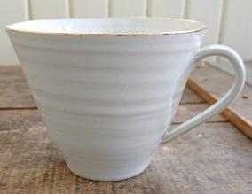 Estelle mugg kaffe/te