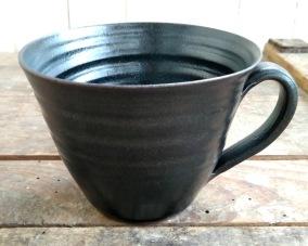 Sigge kaffekopp