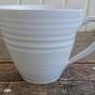 Ellen stor kaffe/liten te
