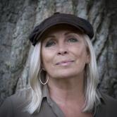 MarieBergman.Foto Lasse Englund.2