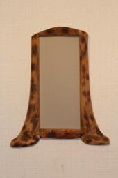 Ho.4355.Spegel