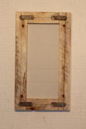Ho.4326.Spegel