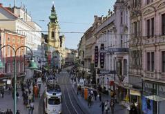 Huvudstad Linz,teoretisk examen.