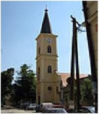 Döpt i Pantschowa,Pannonia,
