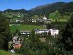 Rennweg Kärnten grundskola Katschberg
