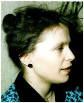 Irene Valtameri,Modell,Råd.