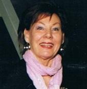 Elisabeth Sundström,Modell,Råd