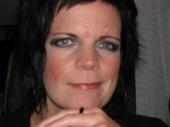 Camilla Öberg,Modell,Råd