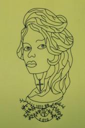 Dr.101.(B 440 X 780) Brigitte  Bardot