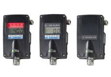 CC28 för explosiva gaser, Naturgas, Gasol, Vätgas etc