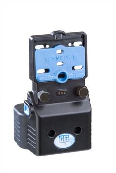 G400 MP-2 Pump till G450
