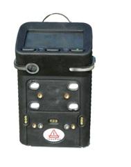 Gasvarnare G450