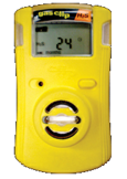 CO detektor