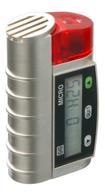 SO2 detektor
