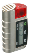 HCN Detektor