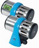 IR29 Likt populära simtronics GD10 mäter denna brännbara gaser med IR sensor ATEX