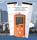 Laddbart Batteri till Gasvarnare