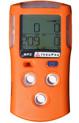 Instruktion gasvarnare MPC