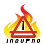 Heta InduPro