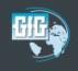 Web Länk till G888 & G999