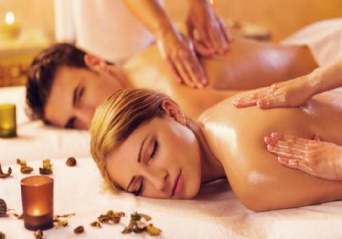 massage city
