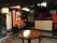 Bonden Bar