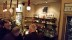 Lokes Bar 3