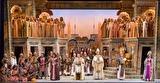 Aida - 17 mars kl. 15.00