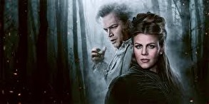 Dracula - 3 november kl. 19.00