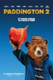 Paddington 2 - 19 november kl. 15.00
