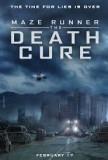 Maze Runner - The death cure - 28 januari kl. 18.00