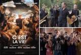 C´est La Vie - 2 april kl. 18.00